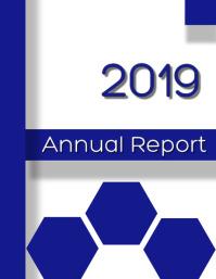 Annual Report 01