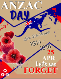 anzac day10