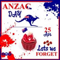 anzac day3