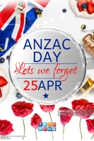 anzac day9