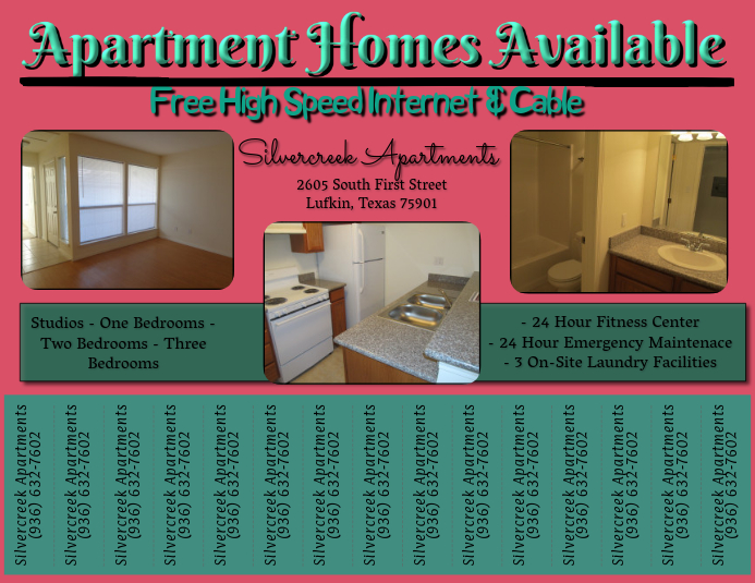 15 apartments for rent flyer hobbylobbys info