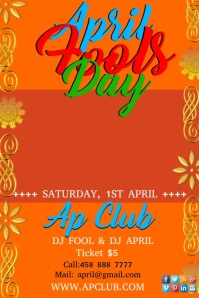 april fools day video1