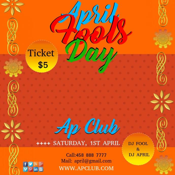 april fools day video2