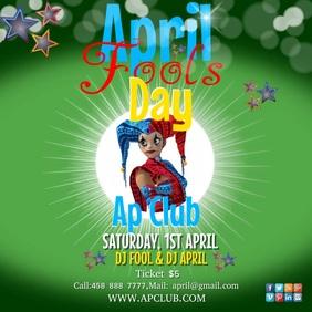 april fools video1