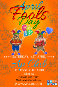 april fools1