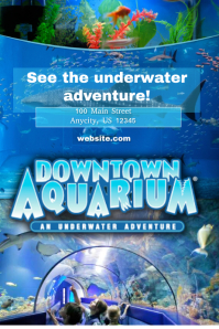 aquarium-flyer-template-8a490cedc6346d9cda09236e18f84e8f Online Job For Graphic Design Students on that use, description for resume, los angeles, order form, cover letter,
