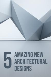architecture pinterest graphic