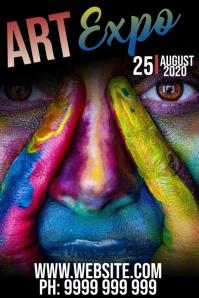 Art Expo