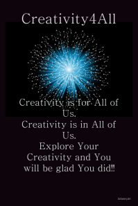 Artist Inspirational poster .. get motivated to pursue your passion for art aspirations