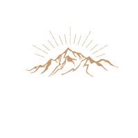 artistic Design Logo template