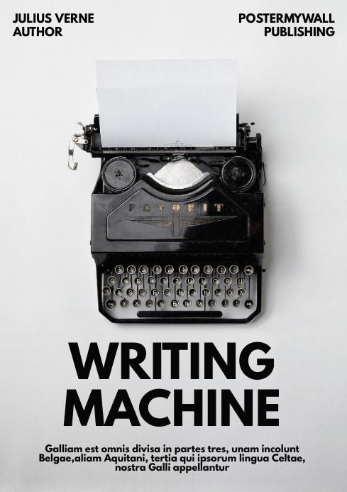Rewards writing help book