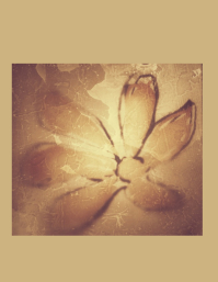 Artwork Flower