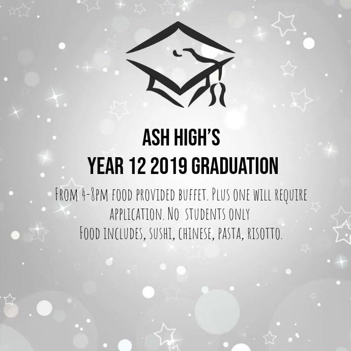 Ash High