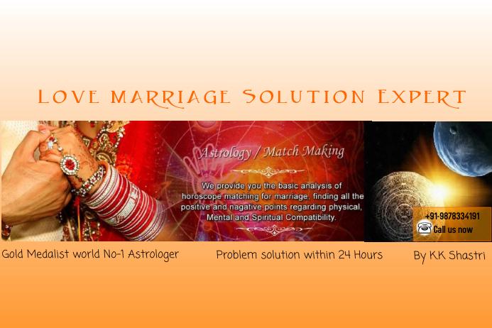 Ganesh astrologi match gör