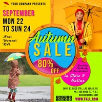 autumn sale 3