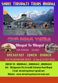ayushpandey61@gmail.com