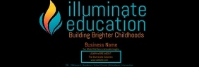 Illuminate Education Linkedin Banner