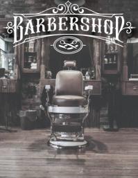 Baber Shop