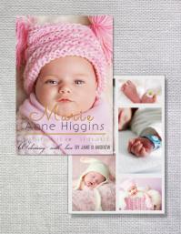 Baby New Born