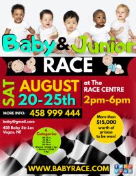 baby race2