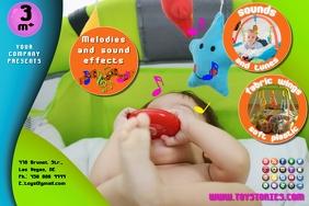 babycare6