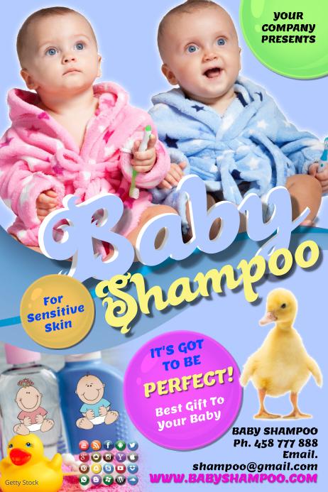 babyshampoo2