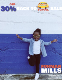 BACK TO SCHOOL SALE2