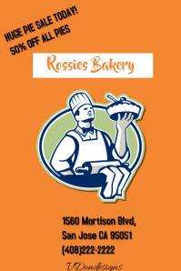 Bakery 01