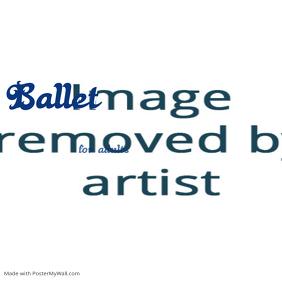 Ballet classes insta