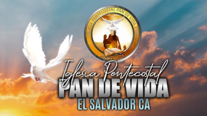 BANNER EL SALVADOR Publicación de Twitter template