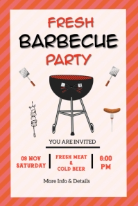 Barbecue, event,party