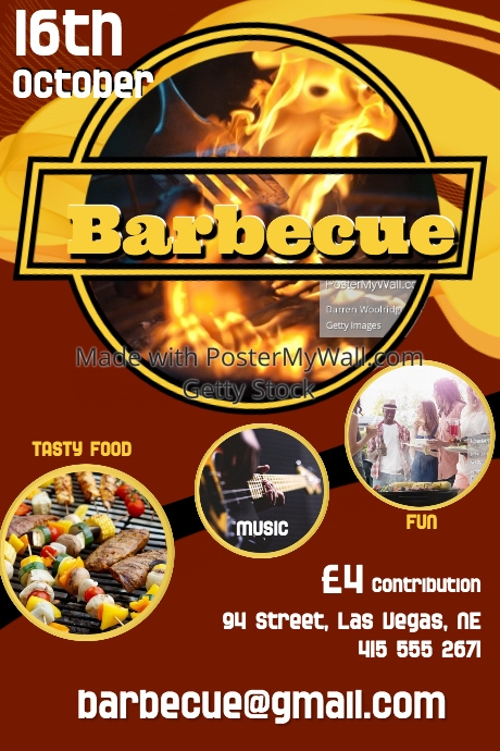 barbecue10