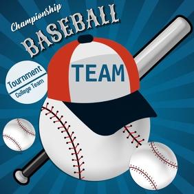 Baseball,event,sports