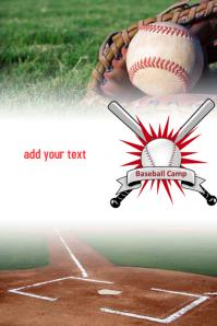 Baseball Camp 2