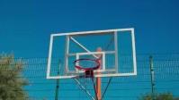 basket ball YouTube-thumbnail template