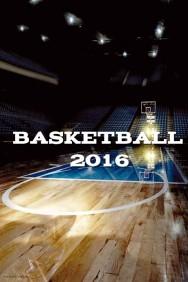 Basketball 2k16