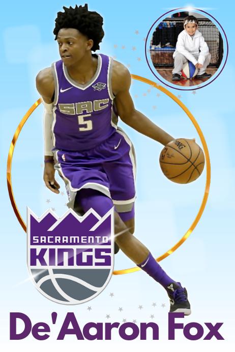 Basketball Poster 海报 template