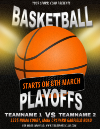 Basketball Posters, March Madness, Games, tournaments