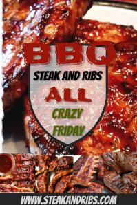 BBQ STEAK10