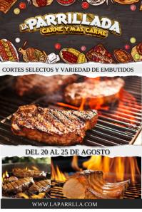 BBQ STEAK2