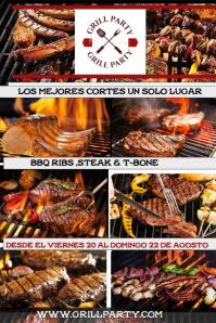 BBQ STEAK3