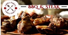 BBQ STEAK79