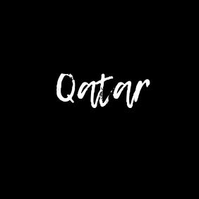 BBqatar Logo