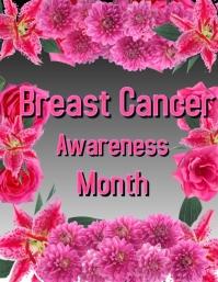 Beast Cancer Awareness