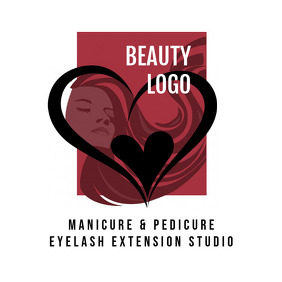 Beauty Salon SPA logo