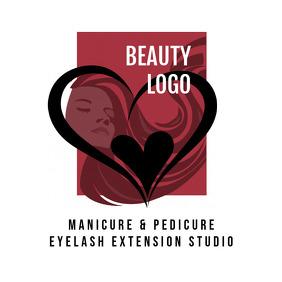 Beauty Salon SPA logo