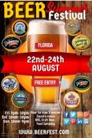 beerfestival1