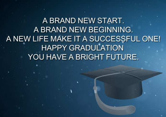 BEGINNING AND FUTURE QUOTE TEMPLATE A1