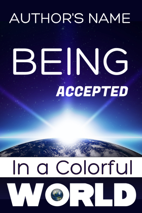 Being Accepted