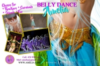 belly dance1
